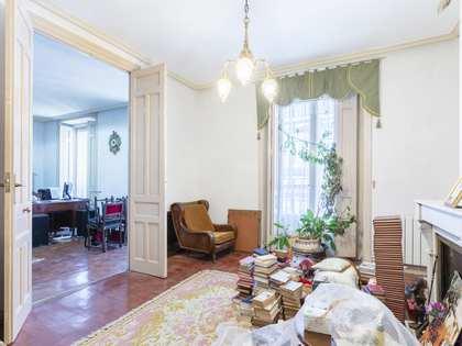 Piso de 255 m² en venta en Justicia, Madrid