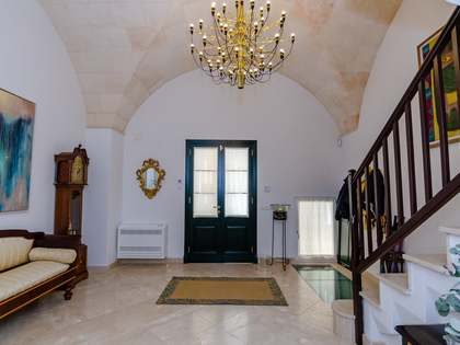 229m² House / Villa for sale in Ciudadela, Menorca