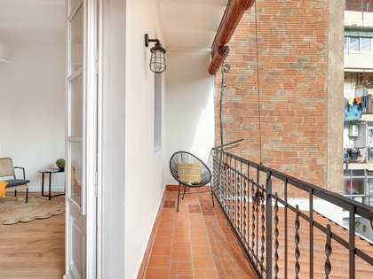 73m² Apartment for sale in Eixample Right, Barcelona