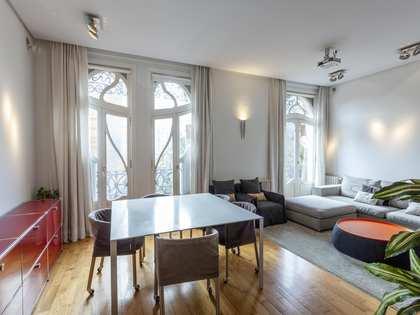 161m² Lägenhet till salu i El Pla del Remei, Valencia