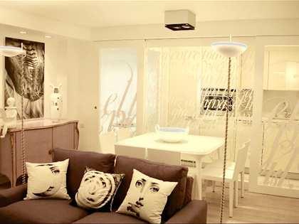 Apartment for rent in El Pla del Remei, Valencia