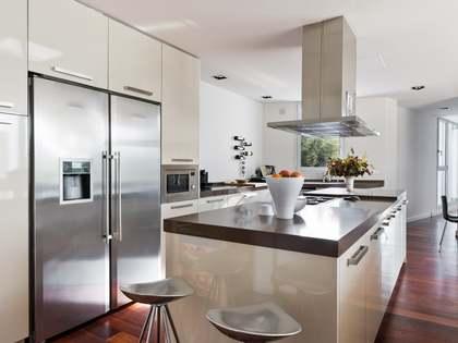 在 Sant Cugat, 巴塞罗那 534m² 出售 豪宅/别墅