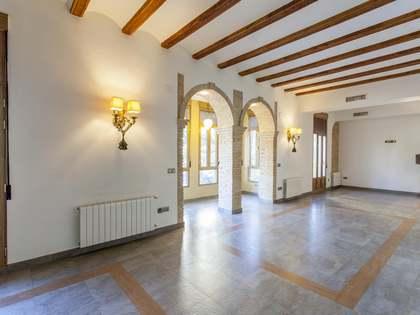 237m² Apartment for sale in Ruzafa, Valencia