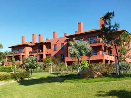 184m² Wohnung mit 226m² garten zum Verkauf in Cascais und Estoril