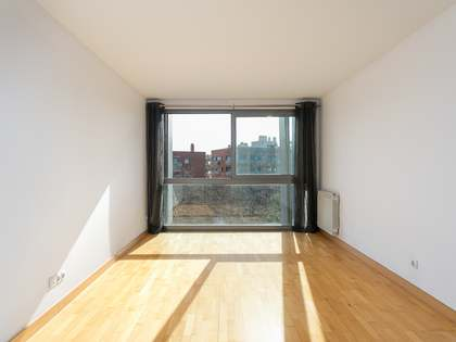 72m² Apartment for sale in Poblenou, Barcelona