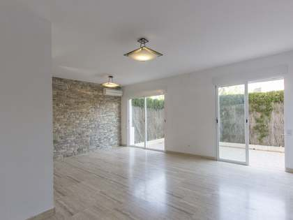 127m² Apartment with 35m² terrace for sale in Alfinach