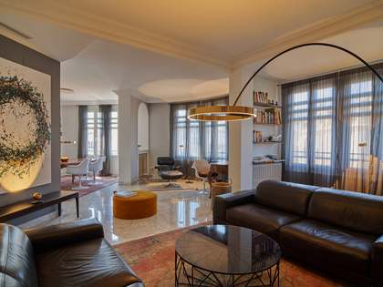 Piso de 245 m² en venta en Pla del Remei, Valencia