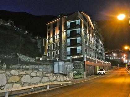 在 Grandvalira滑雪场, 安道尔 204m² 出售 豪华物业 包括 93m² 露台