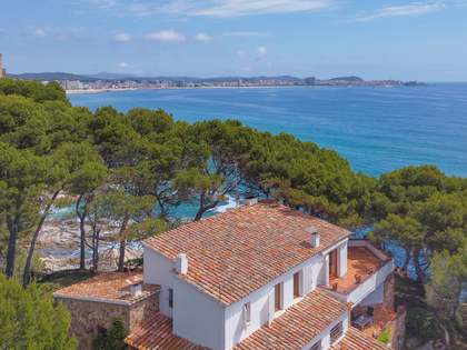 385m² House / Villa for sale in Platja d'Aro, Costa Brava