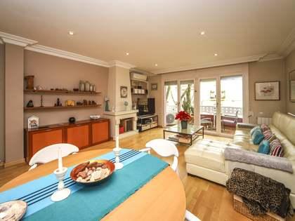 Maison / Villa de 349m² a vendre à Vilanova i la Geltrú avec 30m² de jardin