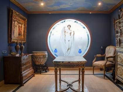 310m² Haus / Villa zum Verkauf in Urb. de Llevant