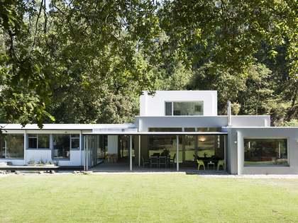 Casa / Villa di 474m² in vendita a Pontevedra, Galicia