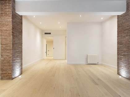 140m² Apartment for sale in Sant Gervasi - La Bonanova