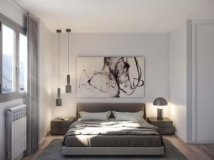 Appartement de 99m² a vendre à Andorra la Vella, Andorre