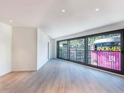 171 m² apartment for rent in Andorra la Vella