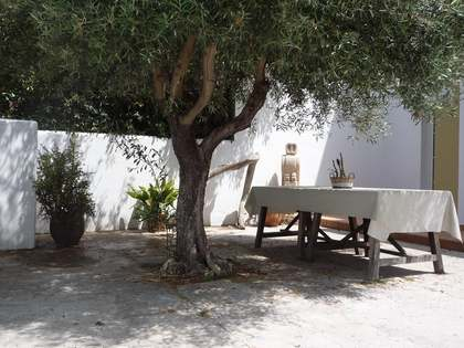130 m² house for sale in Ciudadela, Menorca