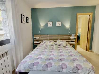 Квартира 100m² на продажу в Ла Массана, Андорра