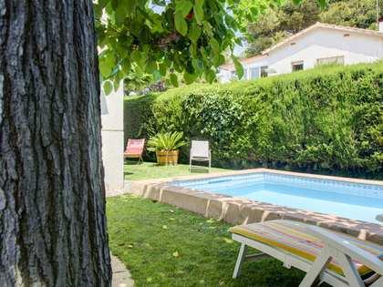 在 Urb. de Llevant, 塔拉戈纳 207m² 出售 豪宅/别墅