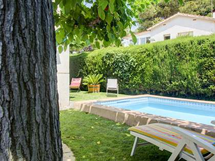 Casa de 207m² en venta en Urb. de Llevant, Tarragona