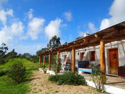 850m² Country house for sale in Algarve, Portugal