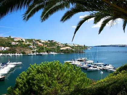 Huis / Villa van 520m² te koop in Menorca, Spanje