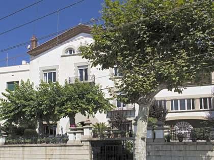 在 Sant Pol de Mar, Maresme 422m² 出售 豪宅/别墅