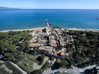 264 m² house for sale in Alt Empordà, Girona