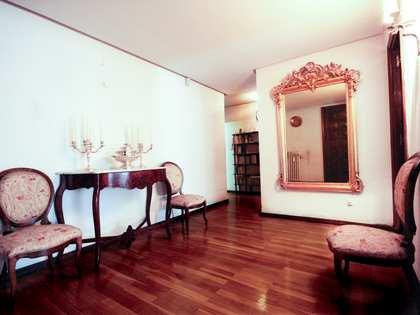 Apartamento de 187m² en venta en Recoletos, Madrid