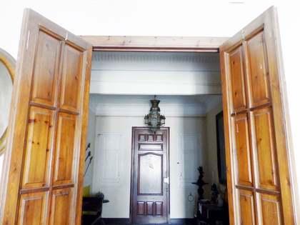 232m² Wohnung zum Verkauf in Sant Francesc, Valencia