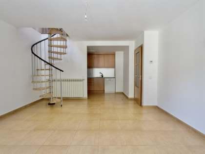 Piso de 101m² en venta en La Massana, Andorra
