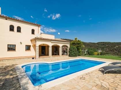 Casa / Villa di 241m² in vendita a Calonge, Costa-Brava