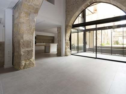 Piso de 177 m² en venta en Eixample, Tarragona