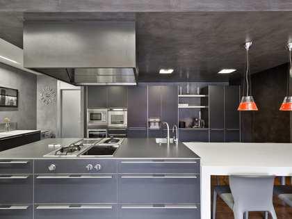 550m² House / Villa for sale in Sant Cugat, Barcelona