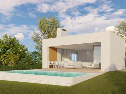 156m² House / Villa for sale in S'Agaró, Costa Brava