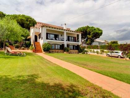 Casa de 409 m² en venta en Torredembarra, Tarragona