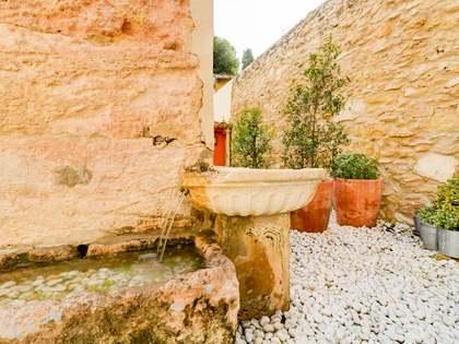 Appartamento di 252m² con giardino di 100m² in vendita a Torredembarra