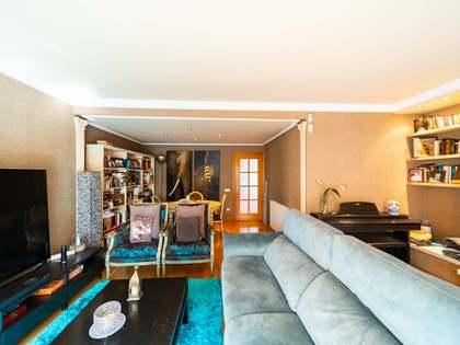 Дом / Вилла 265m² на продажу в Гава Мар, Барселона