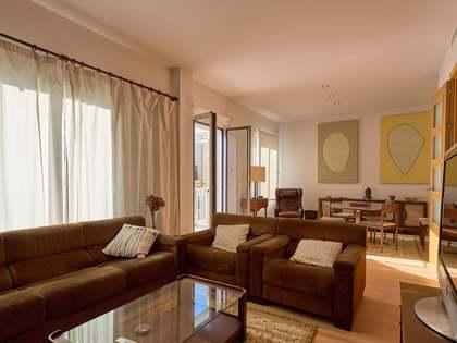 Appartement de 134m² a louer à El Pla del Remei, Valence