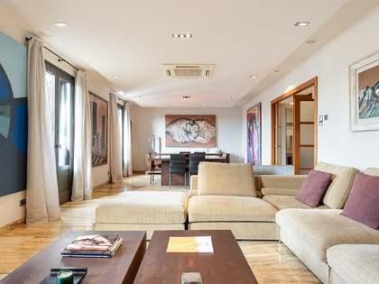 Piso de 221 m² en venta en Eixample Derecho, Barcelona