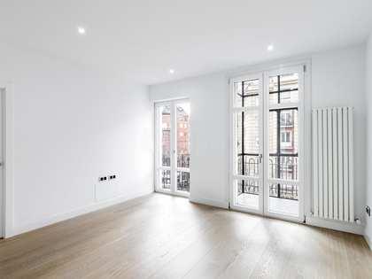 Appartement van 133m² te koop in Trafalgar, Madrid