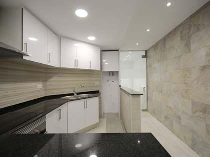 Appartement van 70m² te koop in Andorra la Vella, Andorra