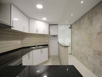 Квартира 70m² на продажу в Андорра Ла Велья, Андорра