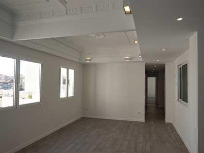 170m² Apartment for rent in El Mercat, Valencia