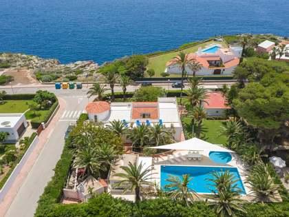 310m² House / Villa for sale in Ciudadela, Menorca