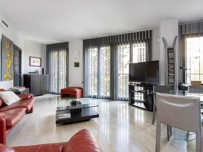 Appartement de 88m² a vendre à Eixample Gauche, Barcelona