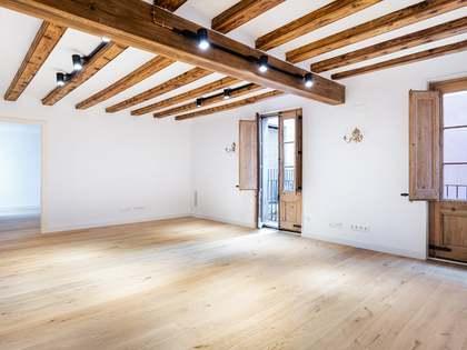 118m² Wohnung zum Verkauf in El Born, Barcelona