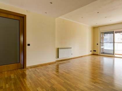 Appartement de 111m² a vendre à Eixample, Tarragone