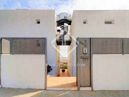 618m² House / Villa for sale in Costa Dorada, Tarragona