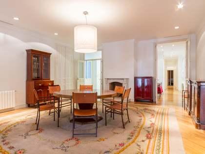 Apartamento de 265 m² en venta en Retiro, Madrid