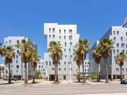 70m² Lägenhet till salu i Poblenou, Barcelona